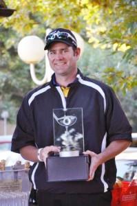 Domaine de Divonne Club Champion 2013